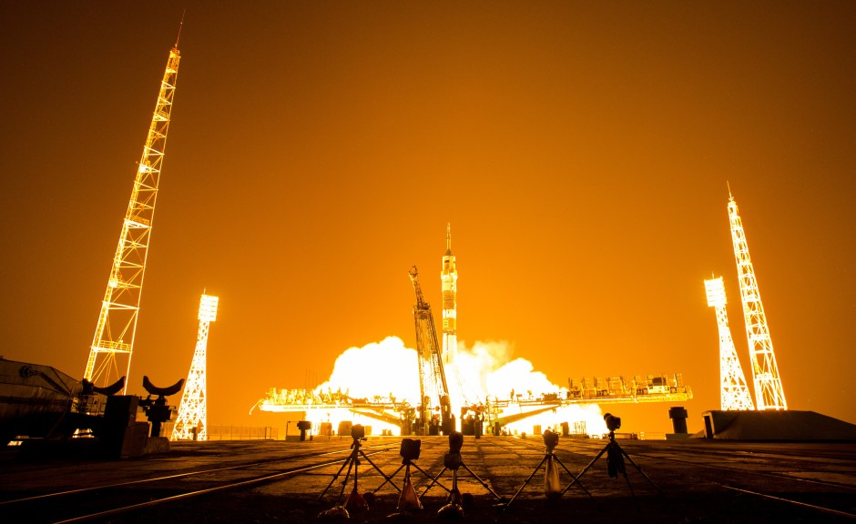 https://reviewed-production.s3.amazonaws.com/article/16662/Soyuz Expedition 40 Launch.jpg