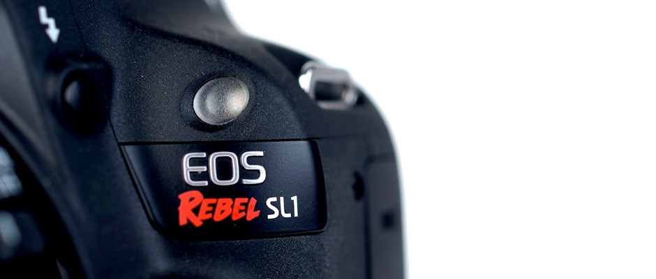 https://reviewed-production.s3.amazonaws.com/attachment/bf930989531a4836/CANON-REBEL-SL1-HERO.jpg