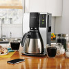 Mr coffee wemo hero