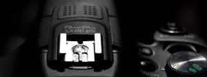 Canon sx60 review hero