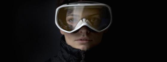 Wintertime wearables snow2 recon instruments hero