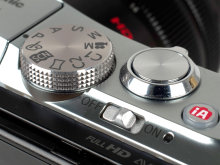 buttonsmodedial.jpg