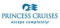 Princess-Cruises-logo-web.jpg