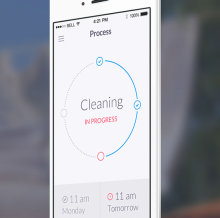 washio-app.jpg