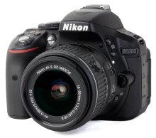 CCI-Nikon-D5300-vanity.jpg