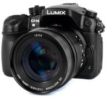 CCI-Panasonic-Lumix-DMC-GH4-vanity.jpg