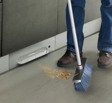 gronbach-vacuum-cleaner.jpg