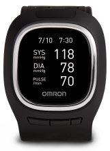 Omron Project Zero Wrist Cuff