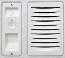 Whirlpool EH151FXTQ Controls