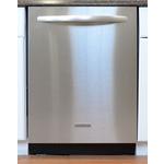 150x-KitchenAid-KUDS30FXSS.jpg