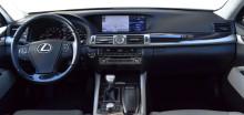Lexus LS 460 Web014.jpg