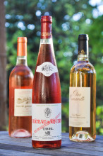 pink-wine-1.jpg