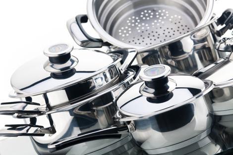 Dishwasher_Pots.jpg