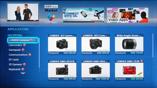 Panasonic-VieraCast-2012-VieraConnect-store.jpg