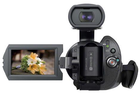 Sony_HDR-VG10_BackOpen.jpg