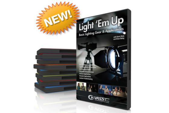light_em_up_software_DCI.jpg