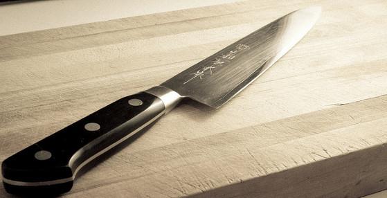 knife and board.jpg