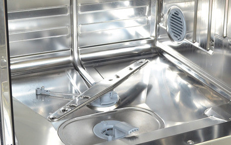 asko-washarms-dishwash.jpg