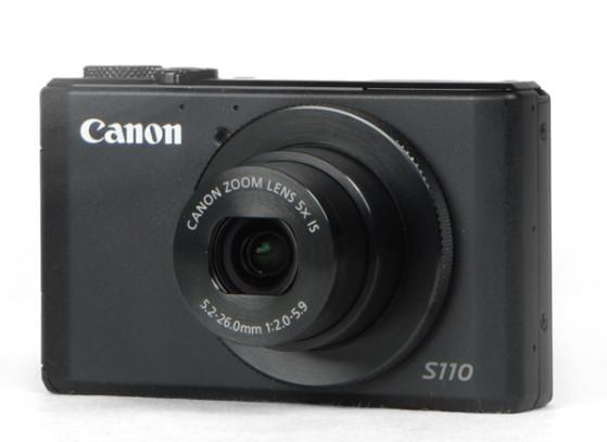 CANON-S110-REVIEW-VANITY.jpg