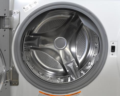 washing-door-seals.jpg