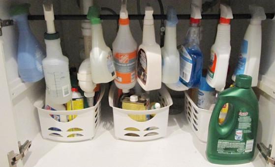 under-kitchen-sink-organization_web.jpg