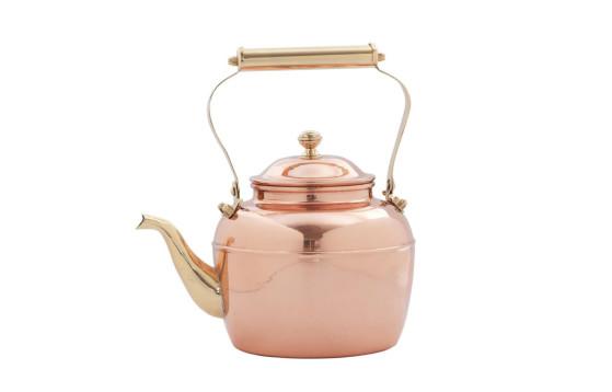 Old-Dutch-Solid-Copper-Teakettle.jpg