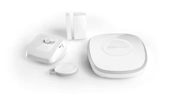 smartthings-devices.jpg