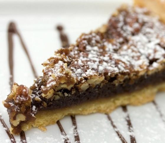 Buddy-Valastro-Cake-Boss-Chocolate-Pecan-Pie.jpg