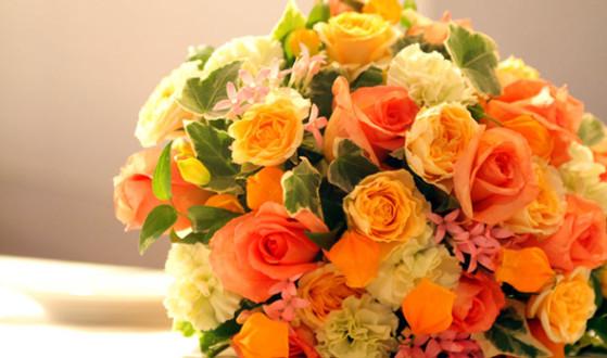 Flower_Bouquet.jpg