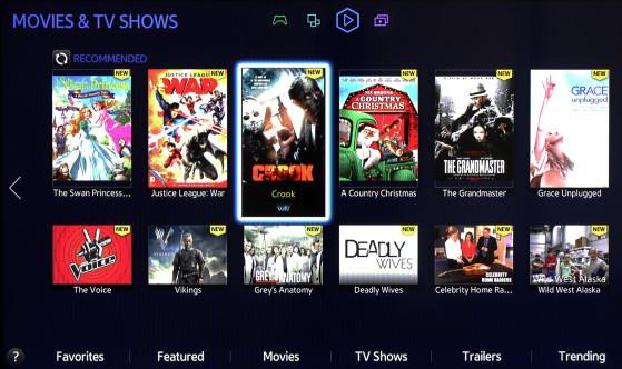 Samsung-UN50H6350-Software-Movies&TVShows.jpg