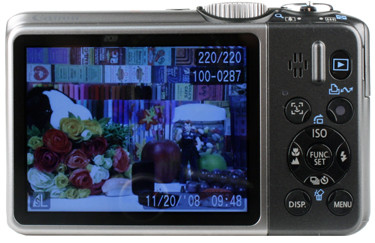 Canon-PowerShot-A2000IS-back-375.jpg