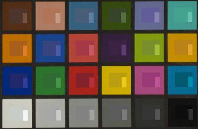 W35-ColorCH.jpg
