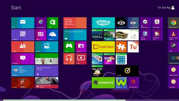 start-screen.jpg