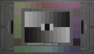 Panasonic_PV-GS85_15_lux_18dB_web.jpg