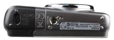 Canon-PowerShot-A2000IS-bottom-375.jpg