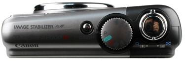 Canon-PowerShot-A2000IS-top-375.jpg