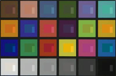 W30-Colors.jpg