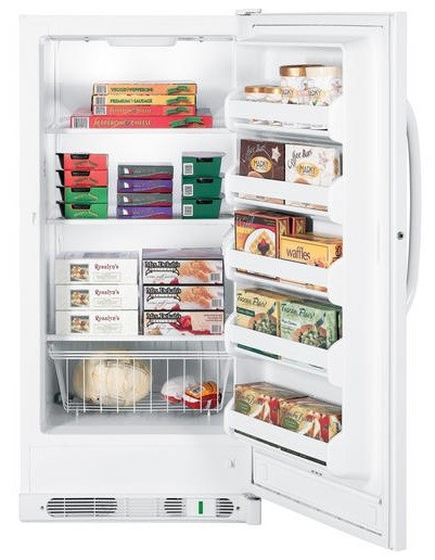 https://reviewed-production.s3.amazonaws.com/attachment/4554709bd89a4414/GE-FUM14SVRWW-Upright-Freezer.jpg