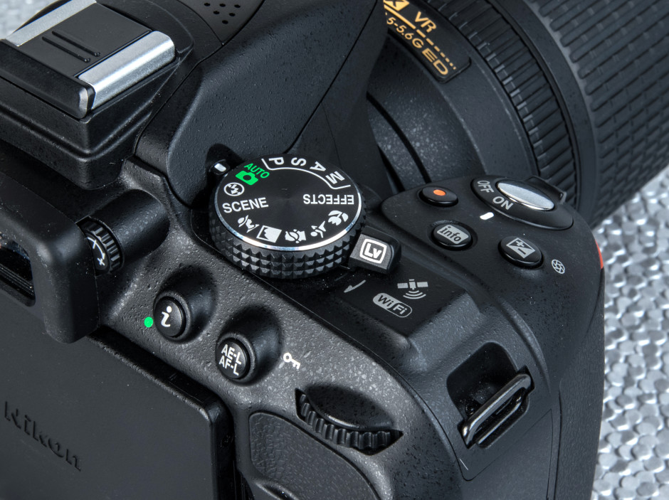 Nikon-D5300-Review-Design-mode-dial.jpg