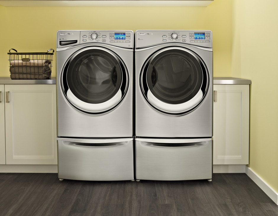 Whirlpool Laundry Pair_1.jpg