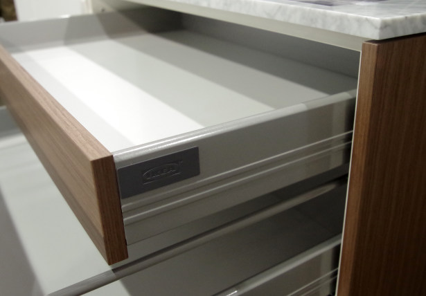 These Companies Make Ikea Hacking A No Brainer Reviewed