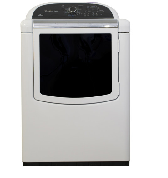 review whirlpool cabrio washer and dryer gallery