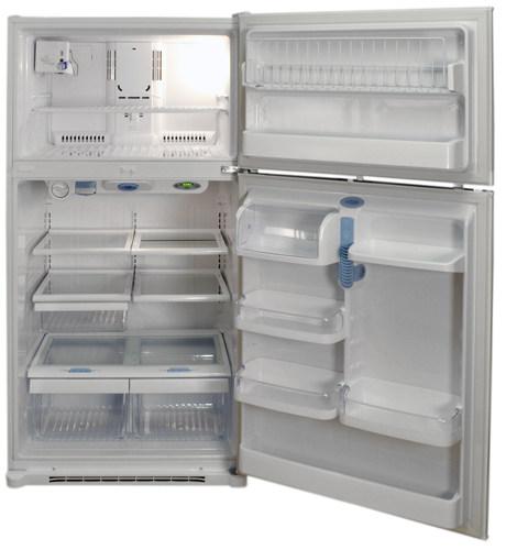 kenmore fridge inside. credit: kenmore fridge inside e