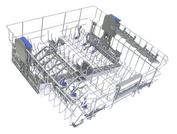 Kitchen Aid Dishwasher Parts W Countertop Attachment
