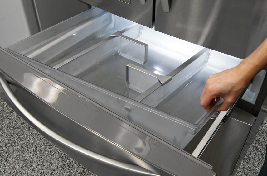 Captivating Refrigerator Reviews   Reviewed.com