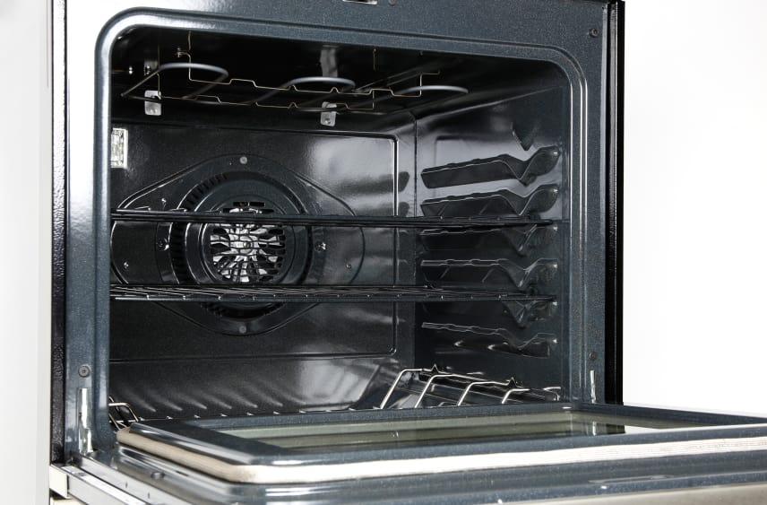Kenmore Elite 95073 Freestanding Induction Range Review - Reviewed ...