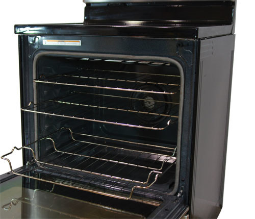 spacemaker toaster oven canada
