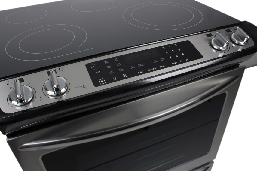 ... Home Depot Countertop Gas Range. on home depot counter top electric