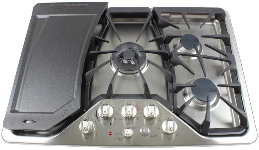 bosch 70cm induction cooktop