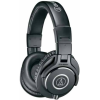 Product Image - Audio-Technica ATH-M50x